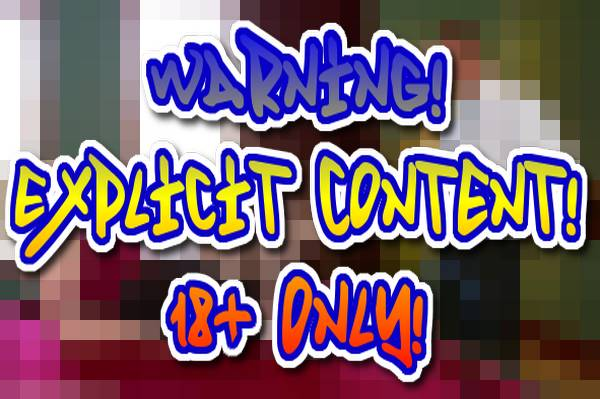 www.perfectblex.com