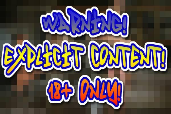 www.petfirls.com