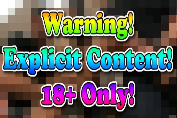 www.pimp4adat.com