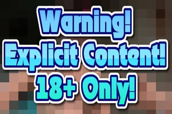 www.playboyssexywivrs.com