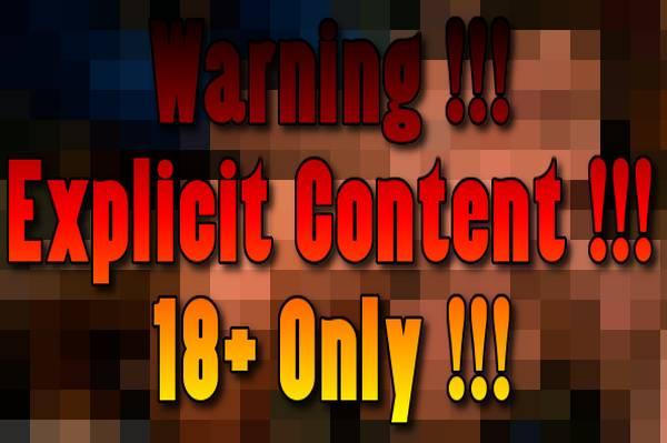 www.plentyoficks.com