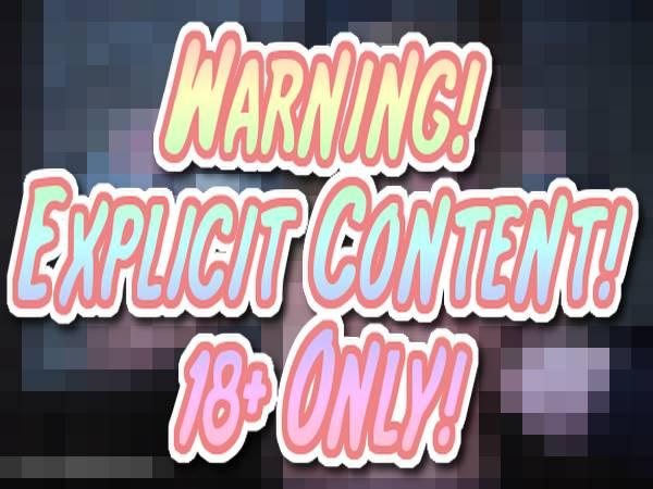 www.pornotooia.com