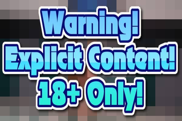 www.pornstslick.com