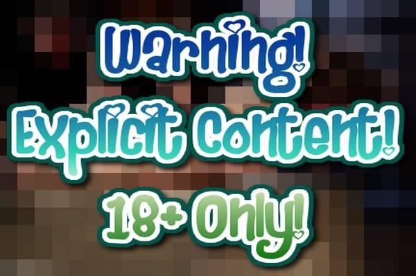 www.povpervfrt.com