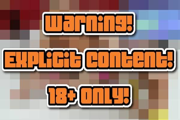 www.publicsezadventures.com