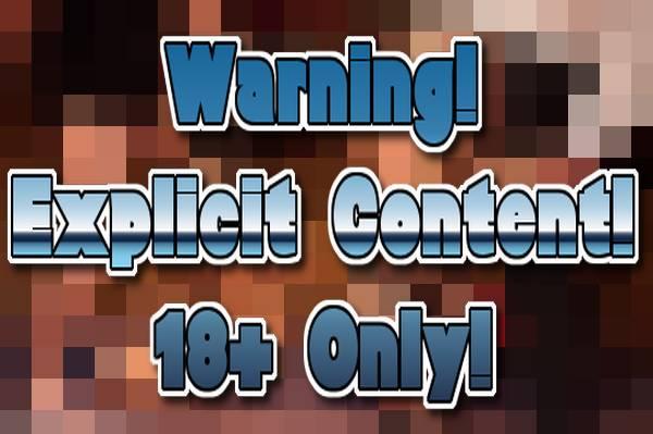 www.pueekelley.com