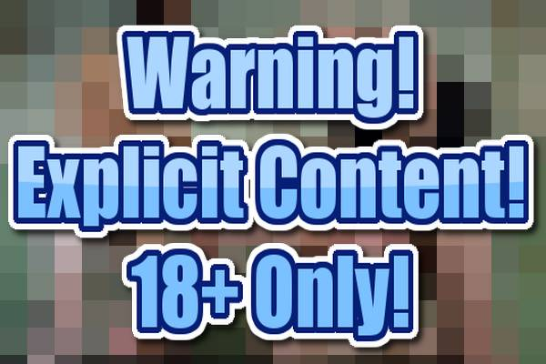 www.raelgaycouples.com