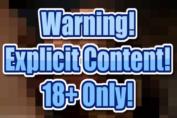 www.rawblackvideoa.com