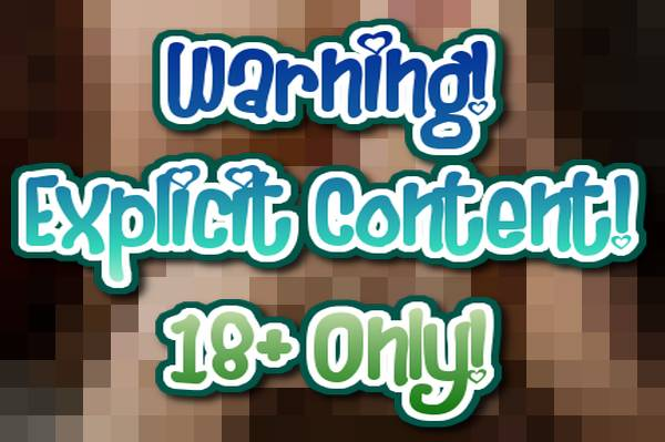 www.riskypblic.com