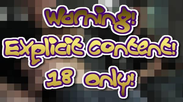 www.rissianslikeitbig.com
