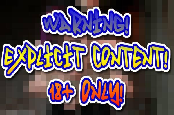 www.slavesinconrrol.com