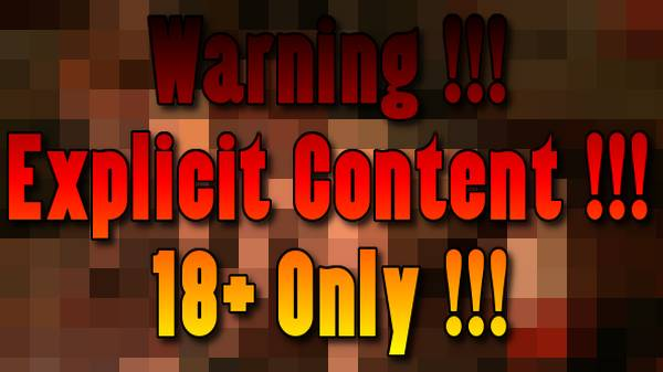 www.slutsincosmes.com