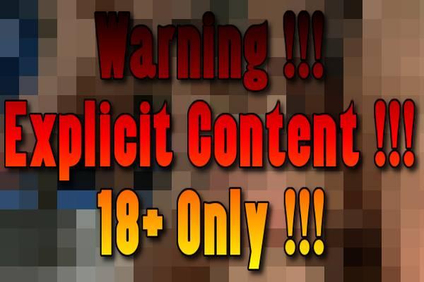 www.somesofdirt.com