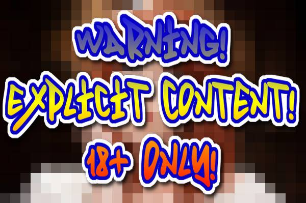 www.stfictspanking.com