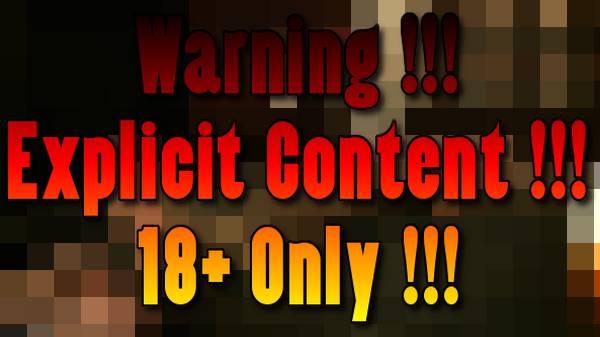 www.stilettofootpartties.com