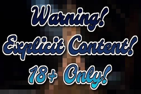 www.stoporillxquirt.com