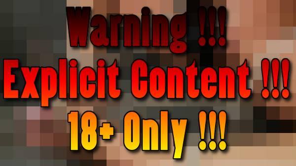 www.strokethattdick.com