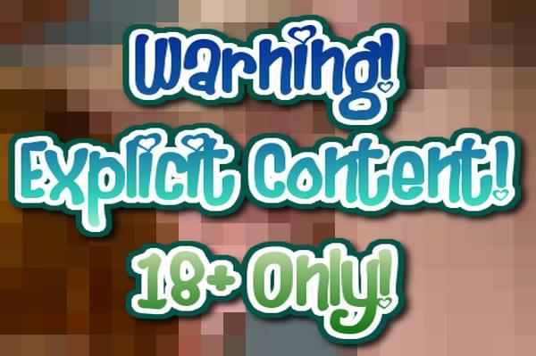 www.sucmebitch.com