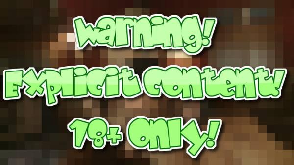 www.teenager-in-ppantyhose.com