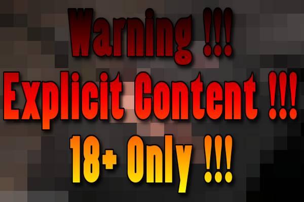 www.tockingsvideos.com