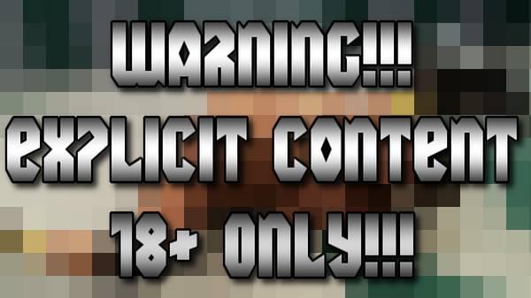 www.topcamw.com