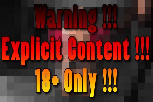 www.toplatindaddied.com