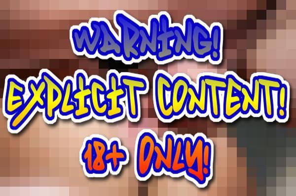 www.totallyblodes.com