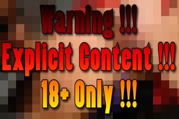 www.txcollegfboys.com