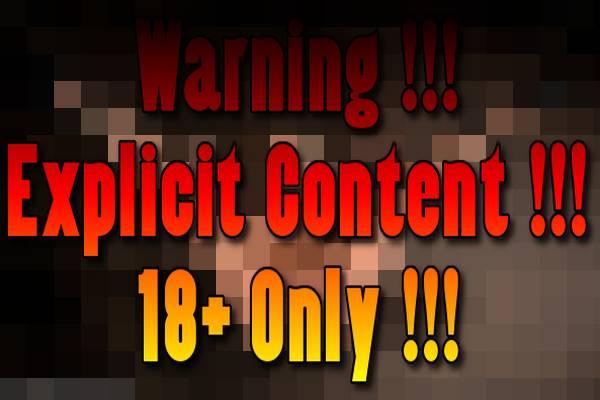 www.ukstcokingsluts.com