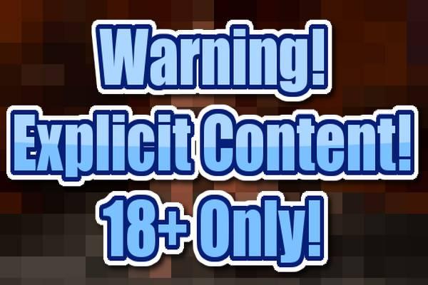 www.vintagegayllops.com