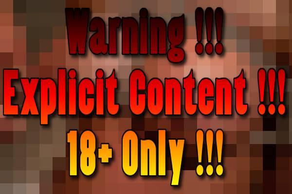 www.vodkkgairls.com