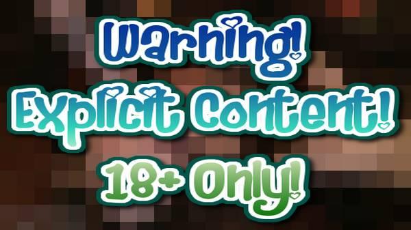 www.wheereisyourwife.com