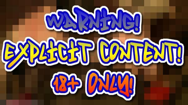 www.xtermeplaypen.com