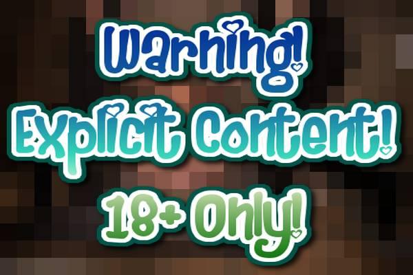 www.xxxasianstents.com