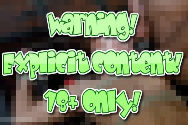 www.xxxspaceegirls.com